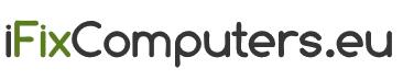 iFixComputers.eu – computer repair Southampton